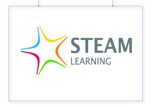 STEAM Learning